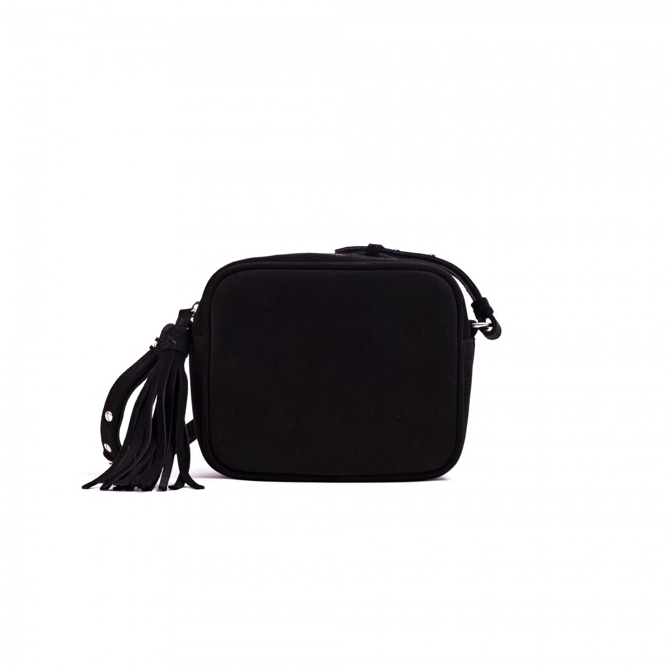 Sophie bag black